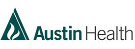 austin-health