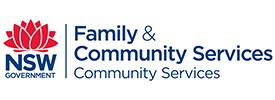 family-community