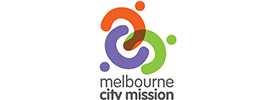 melb-city-mission