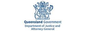 qld-gov1