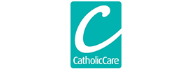 catholic-care