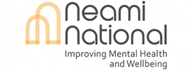 neami-national