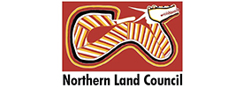 northern-land-council