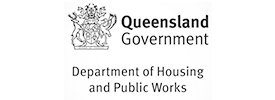 qld-gov2