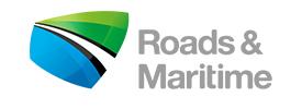 roads-maritime