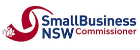 small-bus-nsw