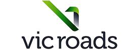 vic-roads