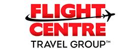 flight-centre
